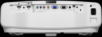 Videoproiector Epson EH-TW7200