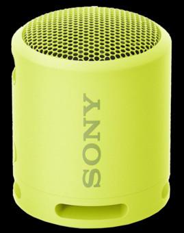 Sony - SRS-XB13