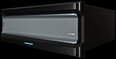 Amplificator Classe CT-2300