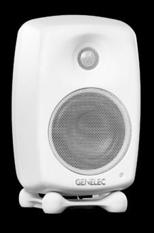 Boxe Genelec  G Two