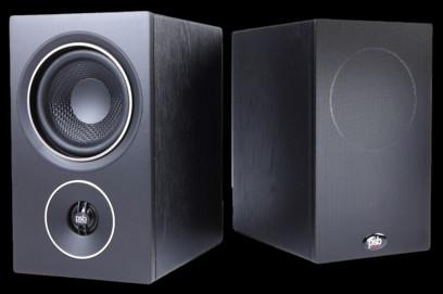 Boxe PSB Speakers Alpha P3