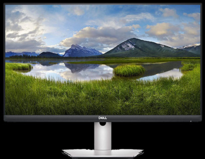 Monitor Dell S2421HS 24