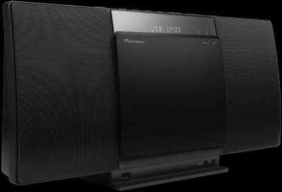 Pioneer X-SMC01-K