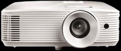 Videoproiector Optoma HD29HLV