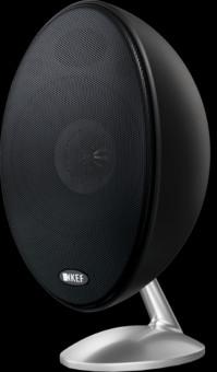 Boxe KEF E301