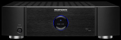 Amplificator Marantz MM7025