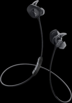 Casti Sport Bose SoundSport wireless