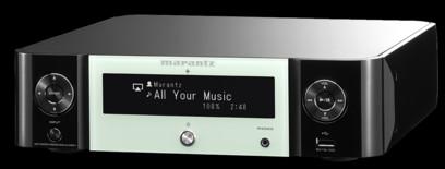 Marantz MCR511
