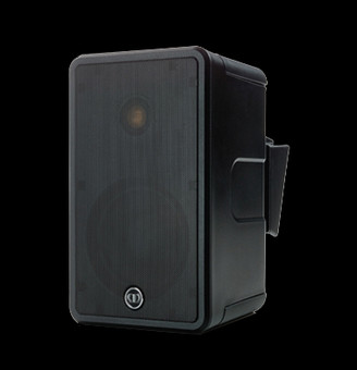 Boxe Monitor Audio Climate CL50