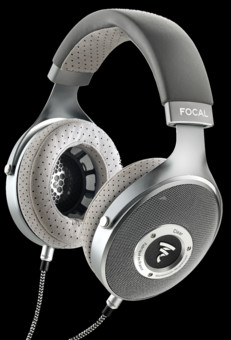 Pachet PROMO Focal Clear + Chord Electronics Hugo 2