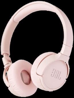 Casti JBL Tune 600BTNC