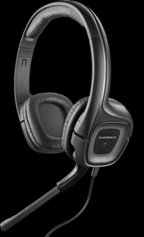 Casti PC/Gaming Plantronics Audio 355