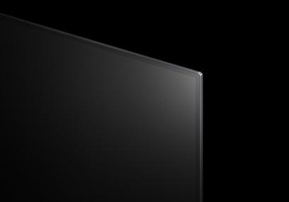 TV LG OLED 65G13LA