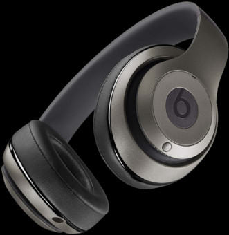 Casti Beats By Dre Studio Wireless
