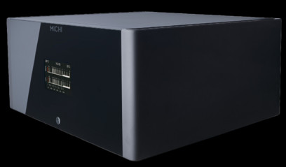 Amplificator Rotel Michi S5