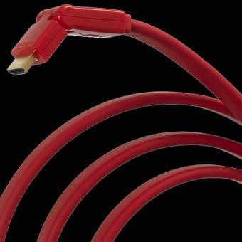 Cablu Van den Hul The VDH Flat 180 HDMI