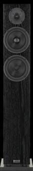 Boxe Audio Physic Classic 8