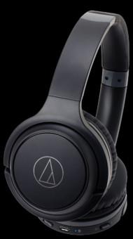 Casti Audio-Technica ATH-S200BT