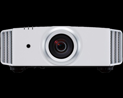 Videoproiector JVC DLA-X7500WE