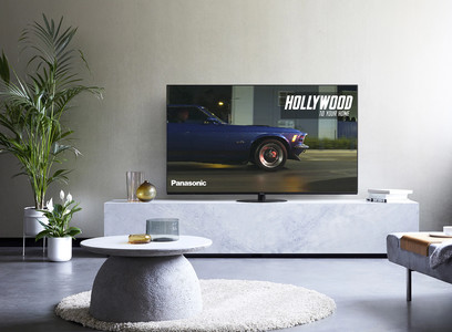 TV Panasonic TX-55HZ1000E