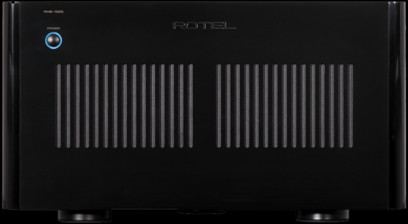 Amplificator Rotel RMB-1585