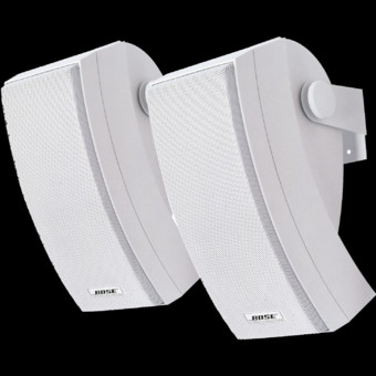 Boxe Bose 251 environmental speakers