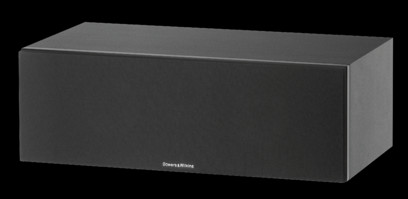 Boxe Bowers & Wilkins HTM6