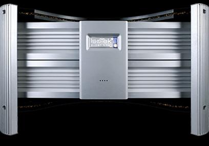 Isotek EVO3 Super Titan 20A