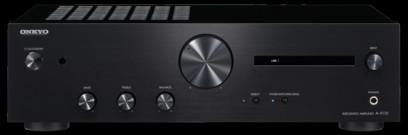 Amplificator Onkyo A-9110