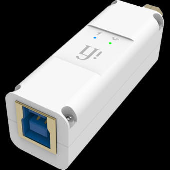 iFi Audio iPurifier3 USB B