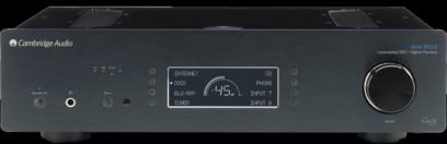 DAC Cambridge Audio Azur 851D