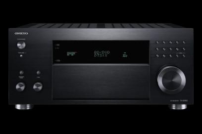 Receiver Onkyo TX-RZ900