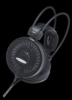 Casti Hi-Fi Audio-Technica ATH-AD1000X