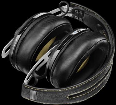 Casti Sennheiser Momentum Wireless