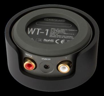 Monitor Audio WT-1 Wireless Transmitter
