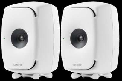 Genelec 8341A SAM
