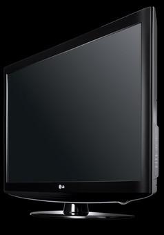 TV LG 32LH2000