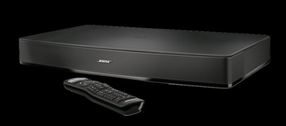 Soundbar Bose Solo 15 II TV