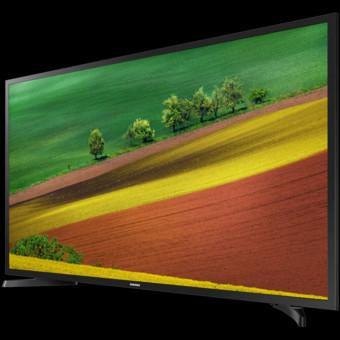 TV Samsung UE-32N4302A