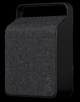Boxa portabila Vifa Oslo, bluetooth
