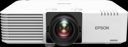 Videoproiector Epson EB-L510U
