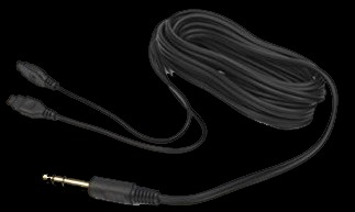 Sennheiser Cable for HD650