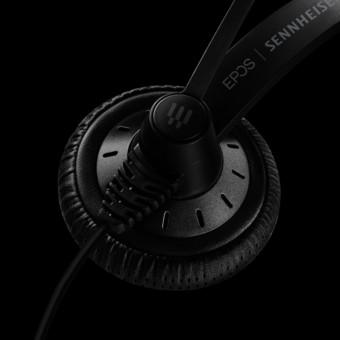 Casti EPOS | SENNHEISER IMPACT SC 75 USB MS