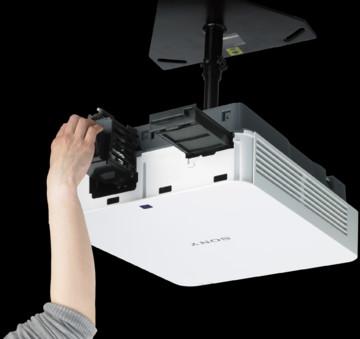 Videoproiector Sony VPL-FX30