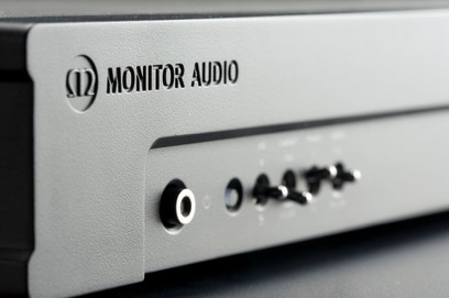 Amplificator Monitor Audio IWA-250 (In wall Subwoofer amplifier)