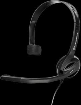 Casti PC/Gaming Sennheiser PC 21-II