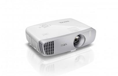 Videoproiector BenQ W1110