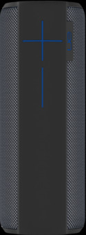 Boxa Bluetooth Ultimate Ears Megaboom