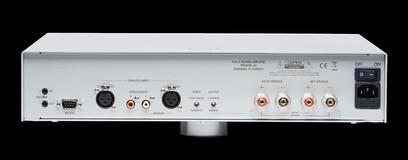 Amplificator Primare A34.2