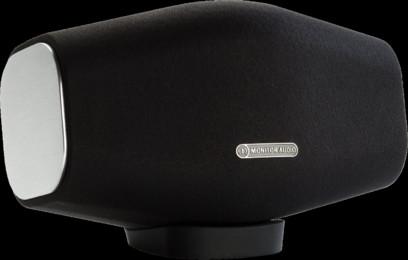 Boxe Monitor Audio MASS centre